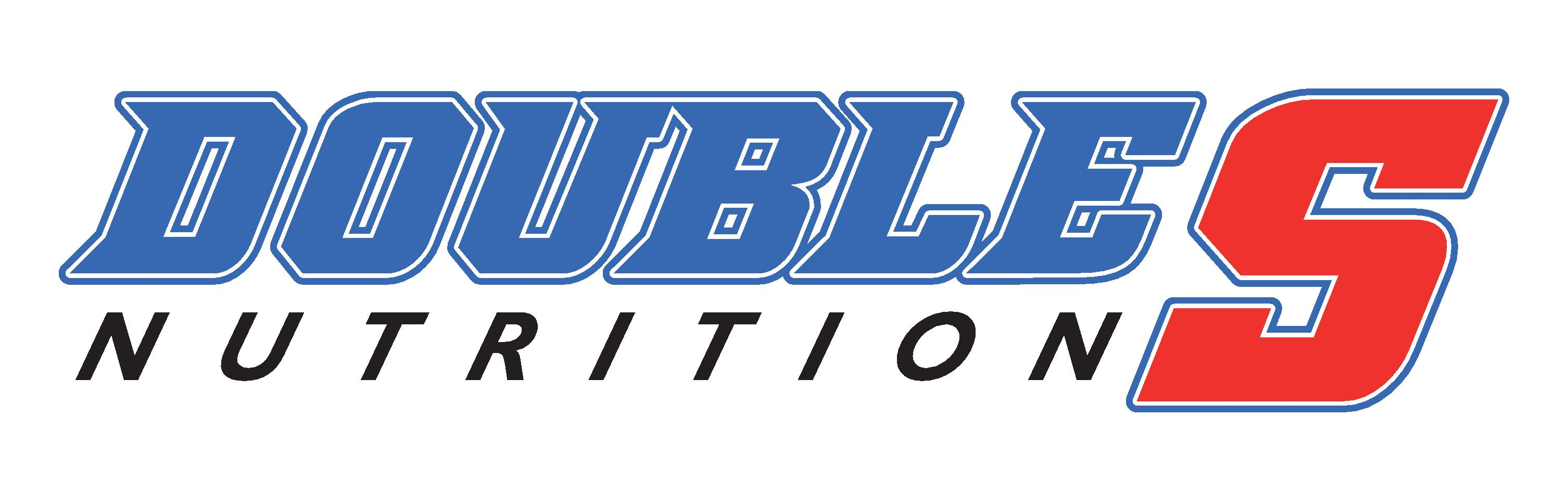 Double S Nutrition-Logo