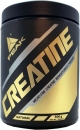 Creatine Monohydrate Powder Unflavored